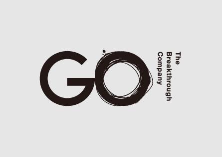 株式会社GO